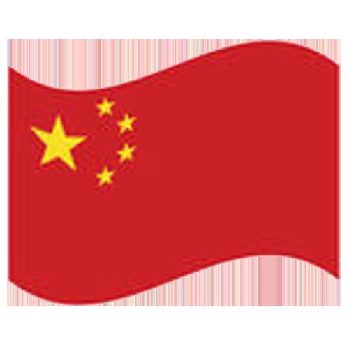 flag_ch
