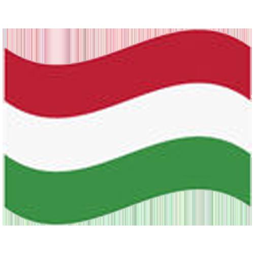 flag_hu