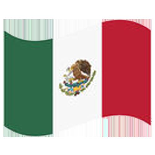 flag_mex