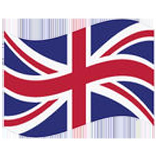 flag_gb