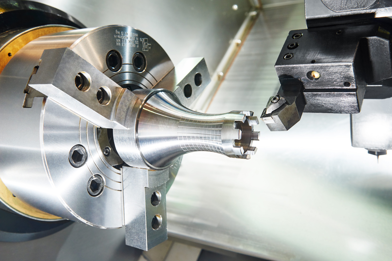 CNC-Connect-Machining_2