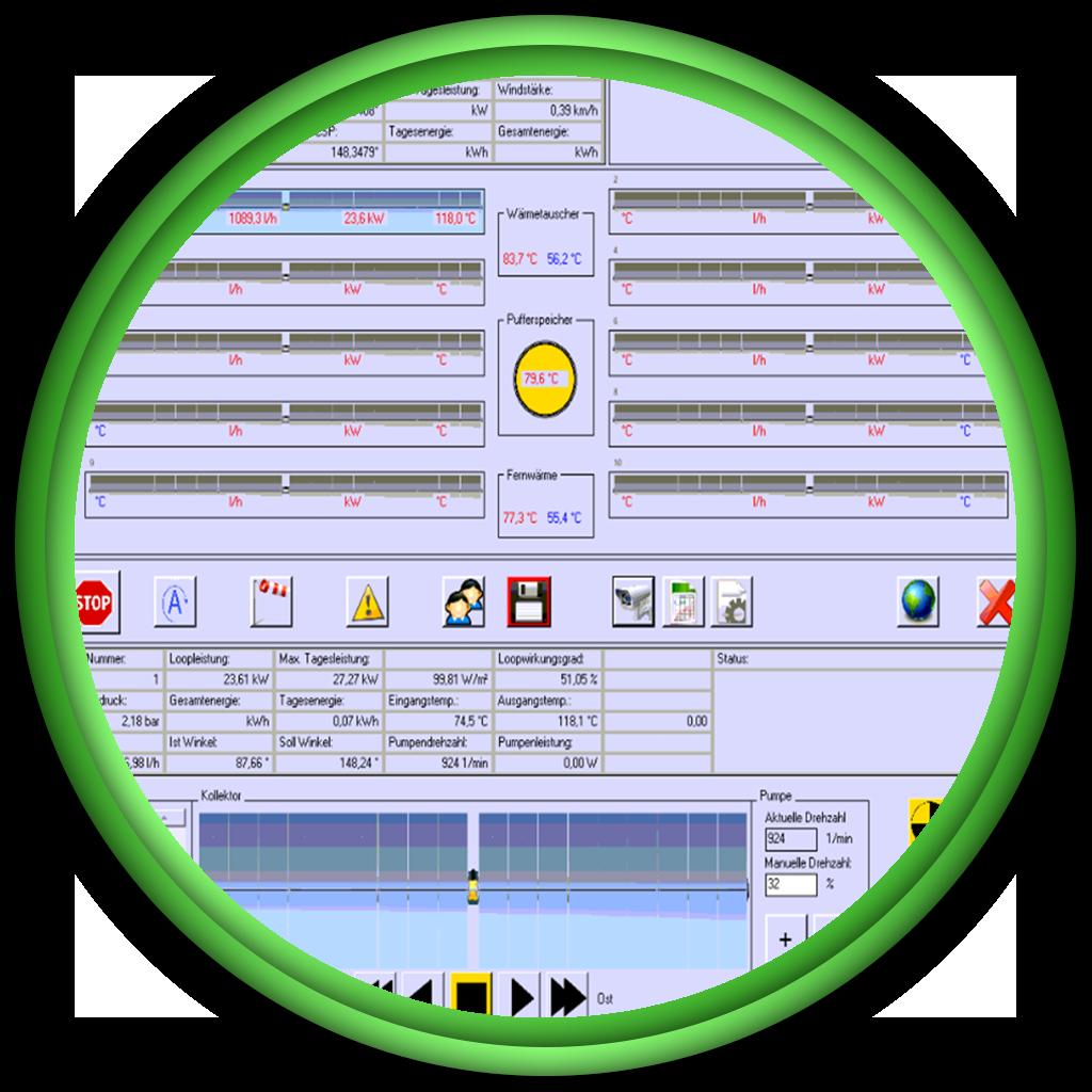imk_circle_web9